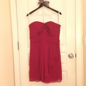 Formal/ bridesmaid dress